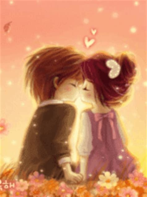 romantic couple wallpaper mobile9 download sweet kiss 240 x 320 wallpapers 1021141