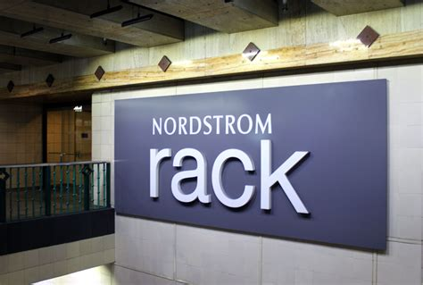 nordstrom rack opening at lincoln square expansion 425