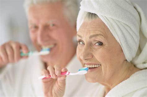 losing teeth aging and dental health losing teeth assure a smile