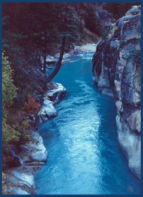 themes in the book river and the source source of river ganges a photo from uttarakhand north