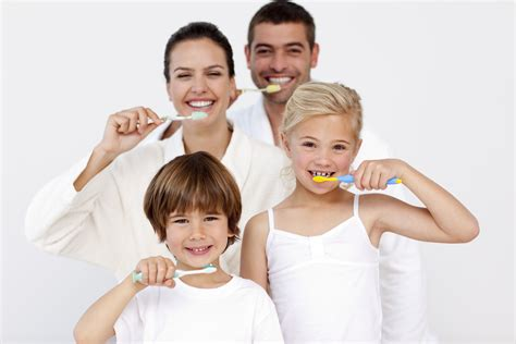 Dr Dental family dentistry