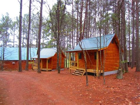 Cabin Rentals Columbus Ga by Cabins Picture Of Whitewater Express Columbus Tripadvisor
