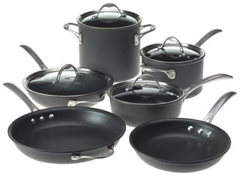 kitchen pots how to pack pots and pans 2 brothers moving delivery