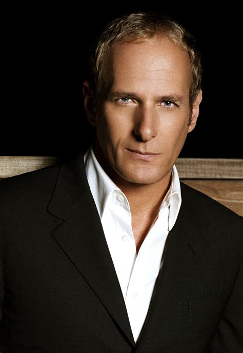 black male singers in the 70s with blonde hair the 10 best michael bolton songs total music awards