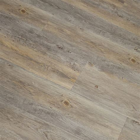 Luxury vinyl plank flooring wood look wychwood 15 quot sample farmhouse vinyl flooring by