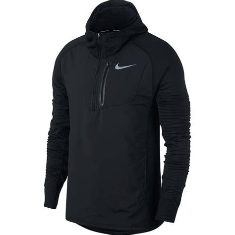 Sweater Nike Runnin Rebels Performance Therma Fit Hoodie 100 Original nike therma sphere running hoodie s backcountry