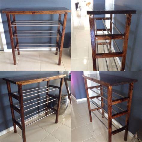 Info Rak Sepatu the 25 best rak sepatu ideas on wood shoe rack rak kayu and narrow shoe rack