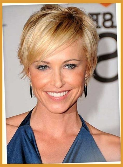 short no fuss hair styles for older women 207 best images about hair it is for me on pinterest