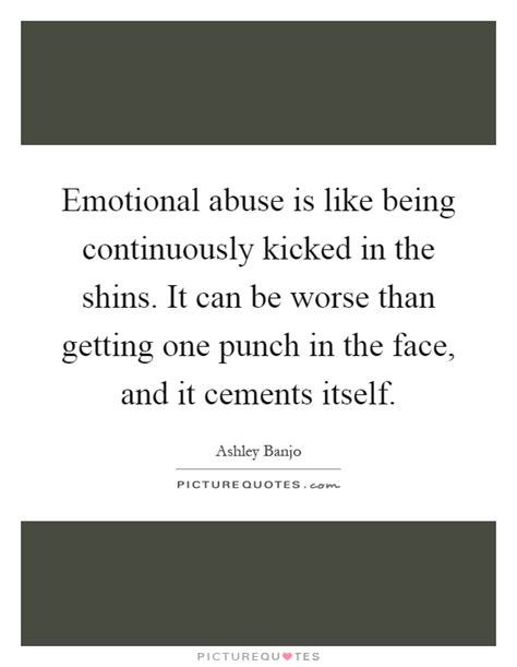 emotional abuse quotes images emotional abuse quotes images prepossessing best 25