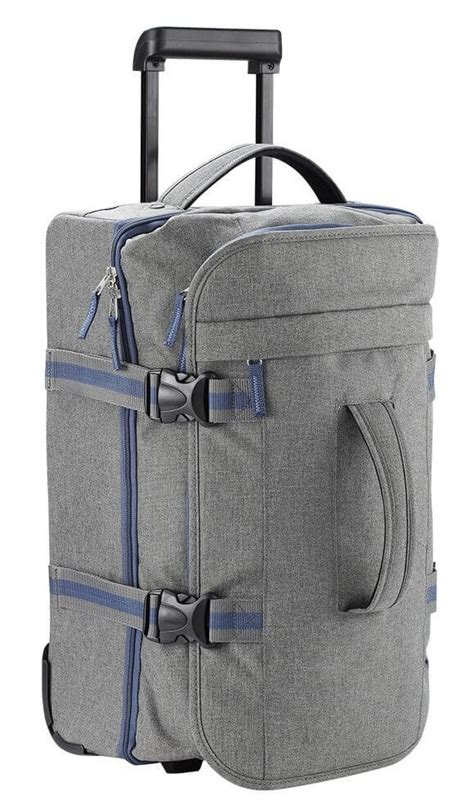 cabin approved luggage best carry on cabin approved luggage reviews 2016 2017 uk