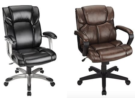 50 office chairs at office depot free shipping
