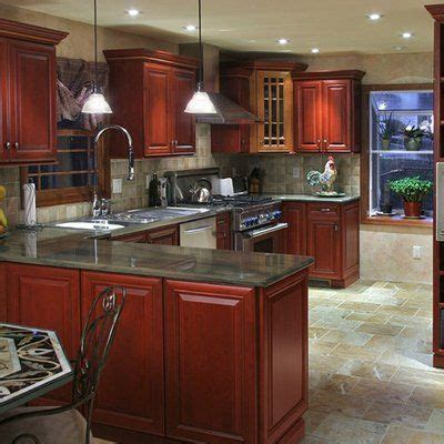 granite with cherry cabinets in kitchens black granite with cherry cabinets kitchen jpg kitchen