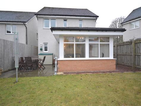 3 bedroom house for sale inverness 3 bedroom house for sale inverness 28 images 3 bedroom