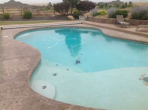 kidney shaped pool pin by katie price on build me a pool pinterest