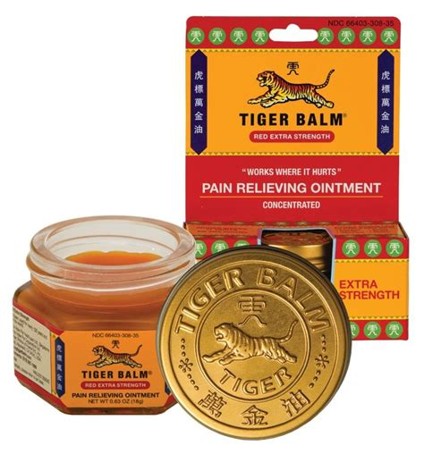 better than tiger balm 32 best images about tiger balm on stick it
