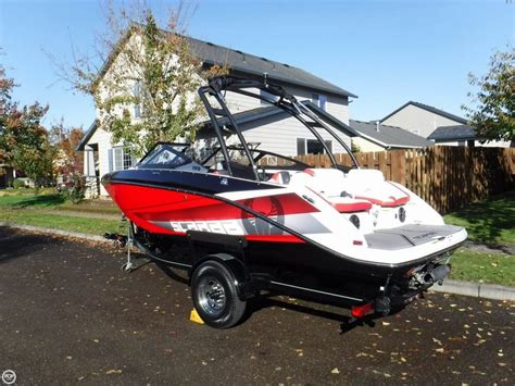 scarab boats price scarab boats for sale boats