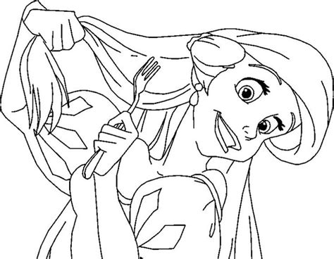 little mermaid easter coloring pages 50 best little mermaid coloring pages images on pinterest