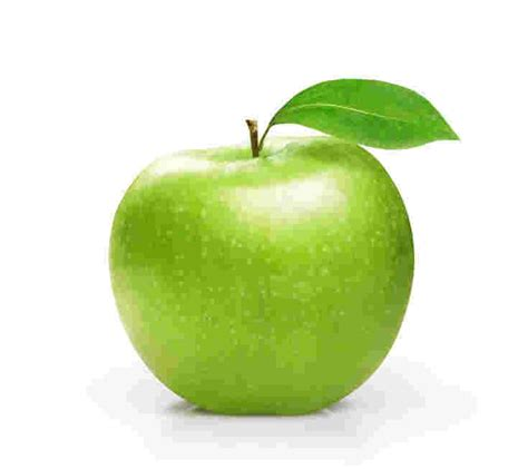 green apple british and 8853001941 green apple fragrance oil
