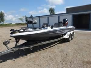 Bass Cat Jaguar For Sale Bass Cat Boats Jaguar Boats For Sale