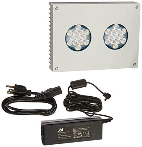 hydra book light aquaillumination hydra twentysix hd led light white buy in uae misc products in