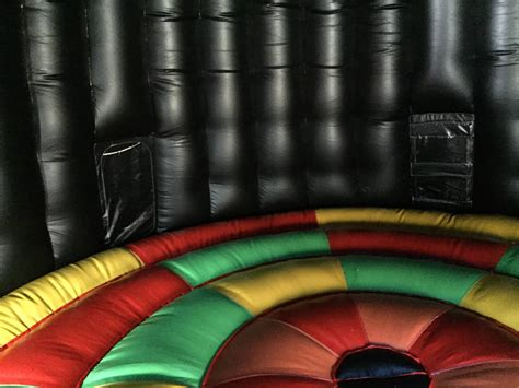 bounce house music dance disco dome bounce house south florida bounce