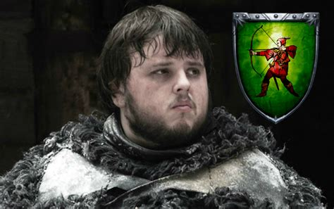 House Tarly by Quot In Battle Quot The Tarlys Sam S Family Been