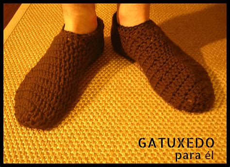 free mens slipper crochet patterns crochet slippers for the whole family with 20 free patterns