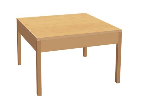 images of tables free illustration table painting anime wood table