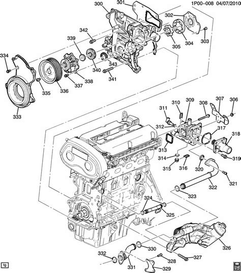 engine diagram 2012 chevy cruze chevy cruze engine diagram get free image about wiring