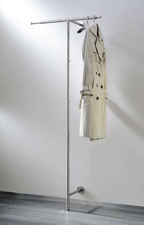 Hanger Jas Ken interieurarchitect margit kengen de lina t kapstok d tec