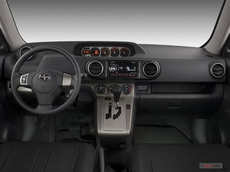 old car manuals online 2008 scion xb interior lighting 2009 scion xb prices reviews and pictures u s news world report