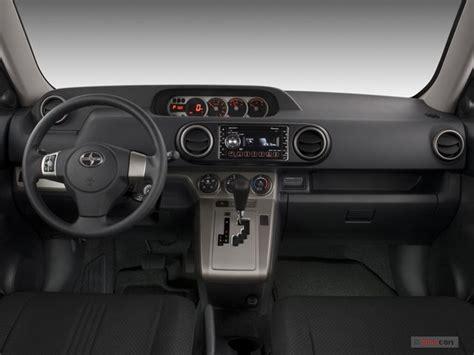 car repair manuals download 2009 scion xd interior lighting 2009 scion xb interior u s news world report