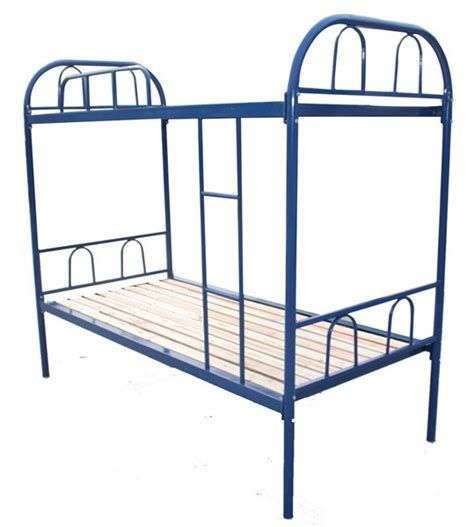Bunk Bed Replacement Parts College Dormitory Metal Bunk Bed Replacement Parts For Bunk Bed Buy College Dormitory