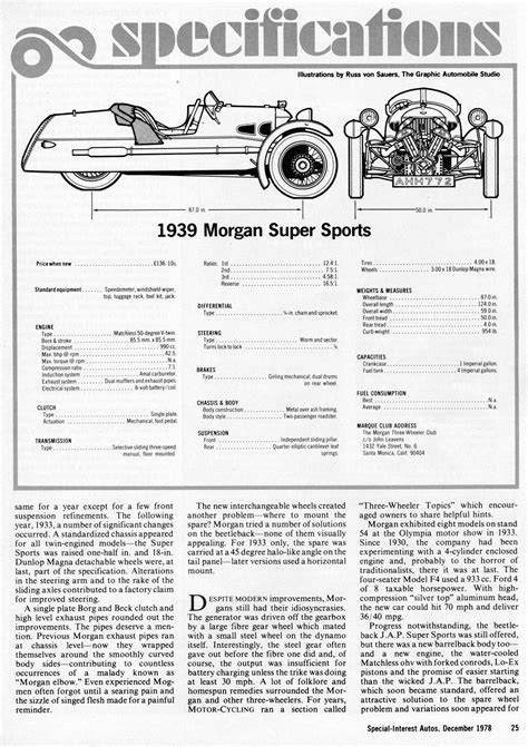 free download parts manuals 1988 mercury topaz spare parts catalogs lamborghini countach wiring diagram wiring source