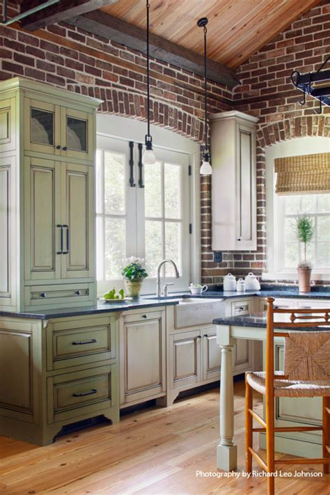 kitchen cabinets columbia sc charleston sc pulliam morris pulliam morris