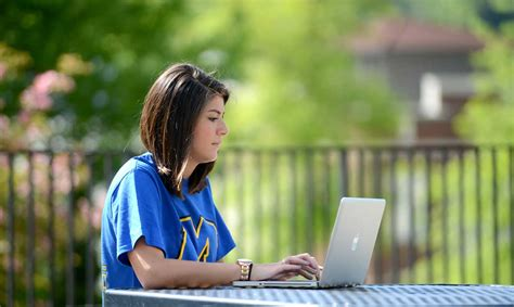 Morehead State Mba Ranking by Morehead State School Of Business Administration