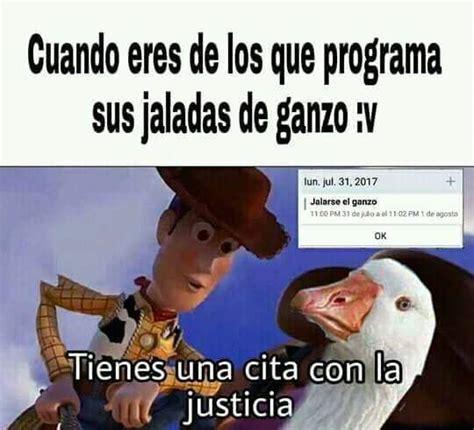 imagenes de justicia graciosas el ganso ya se muri 243 meme by nicoritox4000 memedroid