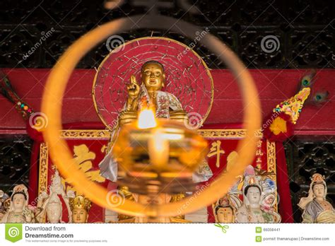 new year period in china and new year stock photo image 66058441