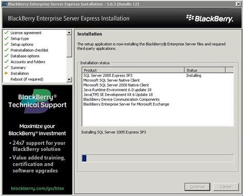 reset blackberry enterprise server keystore password check licenses blackberry enterprise server 5 0