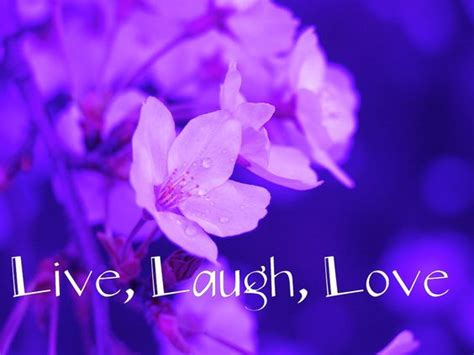 Love Themes For Galaxy Ace | live laugh love backgrounds love wallpapers for samsung