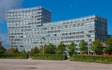 one park file one park west liverpool one jpg wikimedia commons