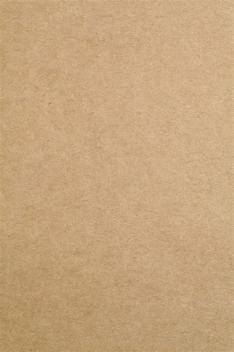 Paper From Recycled Paper - free photo recycling paper background free image on