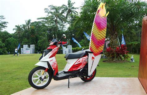 Striping Variasi Yamaha X Ride 3 yamaha x ride buat yang suka modifikasi merdeka