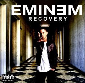 eminem no love mp3 going through changes eminem quotes quotesgram