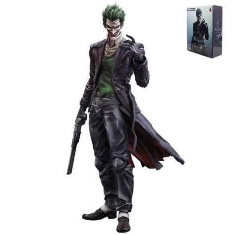 figure joker get cheap joker figures aliexpress
