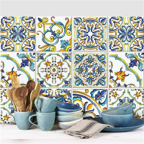 tipi di piastrelle piastrelle adesive per cucina 30 tipi di rivestimenti in