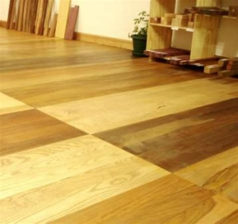solid hardwood flooring in south africa