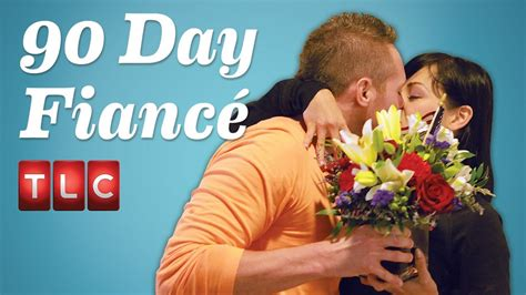 90 day fiance aziza update 90 day fiance is it for real 90 day fiance tv show 2014