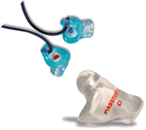 choisir des bouchons auditifs consultez conseil