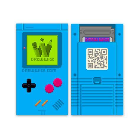 desain kartu nama download 40 desain kartu nama contoh desain kreatif download